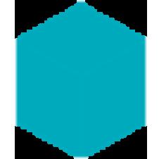 NéoLactice - Propriétés multiples et combinables