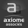 Axiome partenaire Groupe Grims
